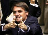 Auxílio Brasil e Risco Democrático